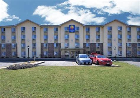 comfort inn buffalo ny quality inn buffalo airport ny buf airport hotel