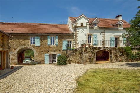 maison a vendre tarn maison 224 vendre en midi pyrenees tarn et garonne castanet maison r 233 nov 233 e en avec maison