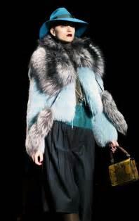 Gucci Fall 2011