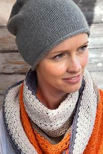 Instructions - Beanie Knit Hat By Nina Schweisgut