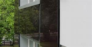 Fassade ökologisch Dämmen : kologisch d mmen geb ude w rmed mmung ewald ~ Lizthompson.info Haus und Dekorationen