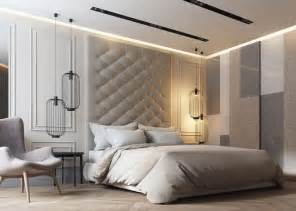 contemporary bedroom decorating ideas best 25 modern bedrooms ideas on modern bedroom modern bedroom decor and modern