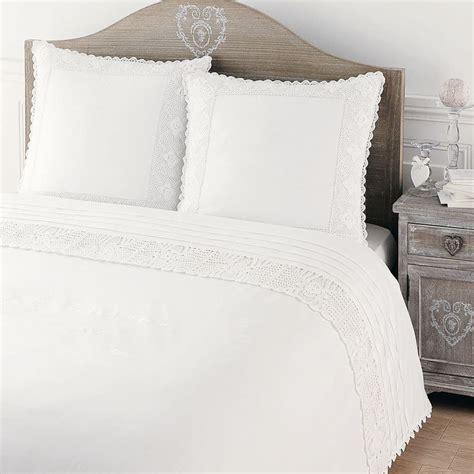 testata letto in legno testata da letto grigia in legno di paulonia l 160 cm