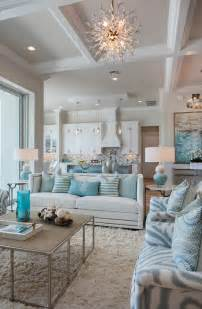 Seaside Home Interiors Best 25 House Interiors Ideas On House Rooms Style Bedroom