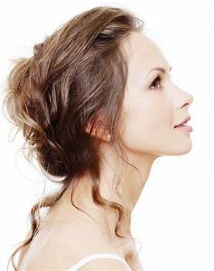 Rhinoplasty: To Fit Your Face | Fort Lauderdale | Dr. Todd ...
