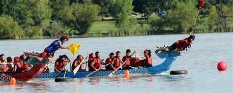Dragon Boat Festival 2017 Denver by Colorado Dragon Boat Festival 2017 In Denver Co Everfest