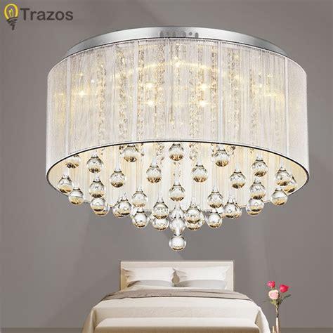modern ceiling lights  indoor home lighting