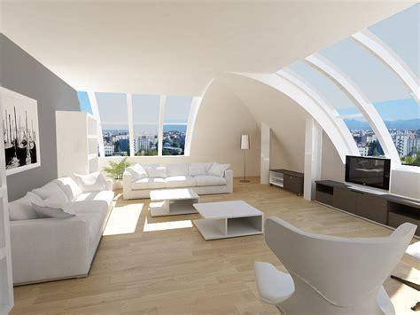Casa It Contatti by Contatto Casa Immobiliare Contattocasaimmobiliare