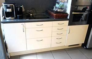 Meuble Bas Cuisine Avec Plan De Travail : meuble bas de cuisine avec plan de travail 10 id es de ~ Dailycaller-alerts.com Idées de Décoration