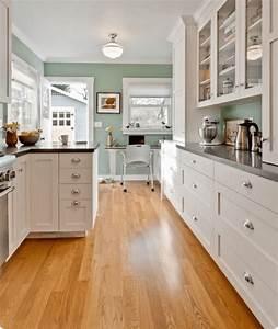Gallery of mobili epal - Colori Parete Cucina Bianca | arredi grigio ...