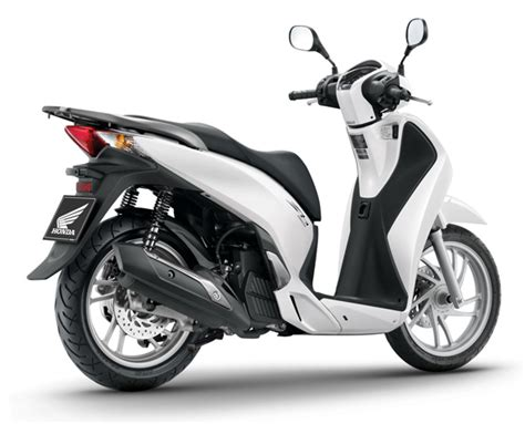 Nmax 2018 X Sh 150i by Hello 2017 Honda Sh 150i Scooter Community Everything