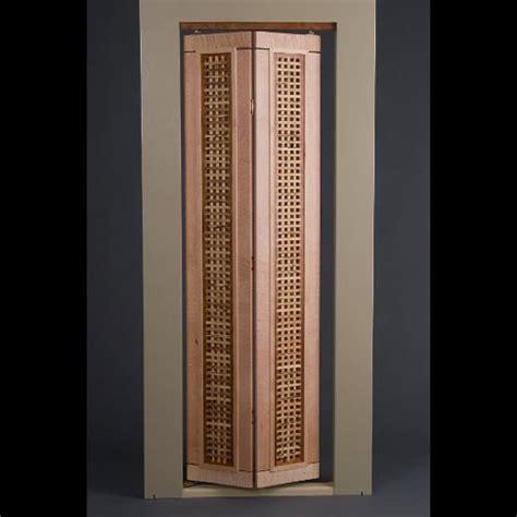track hardware bi fold closet doors for doors with 1