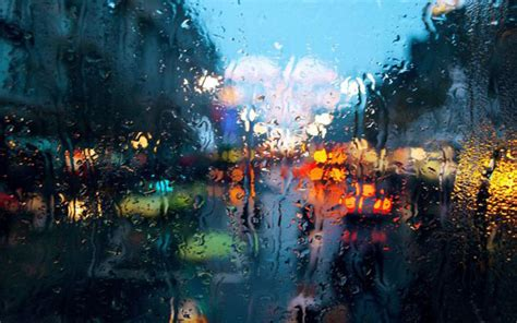 beautiful rain wallpapers great inspire
