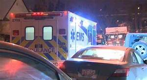 Downtown stabbing leaves man in critical condition | CTV ...