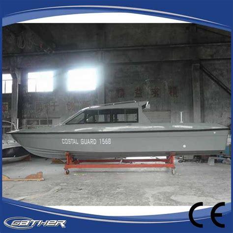 New Boat Hulls For Sale by Gather 2016 New Model Cheap Fiberglass Work Fiberglass