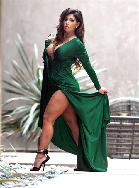 Carmen Ortega Hot Photoshoot Hd Group Sex