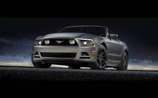 HD wallpapers ford mustang vintage wallpaper