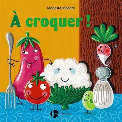 cuisiner l endive nos livres de cuisine pour enfant préférés l 39 express styles