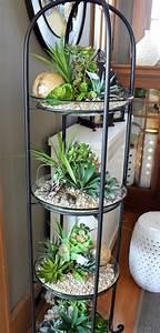 Pflegeleichte Zimmerpflanzen Mit Blüten : zimmerpflanzen bilder gem tliche deko ideen mit topfpflanzen ~ Markanthonyermac.com Haus und Dekorationen