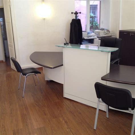 bureau 20 bastia banque d 39 accueil design à bastia bureaux aménagements