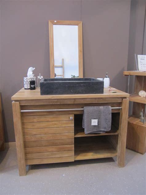 stickers meubles cuisine emejing castorama cuisine salle de bain gallery design