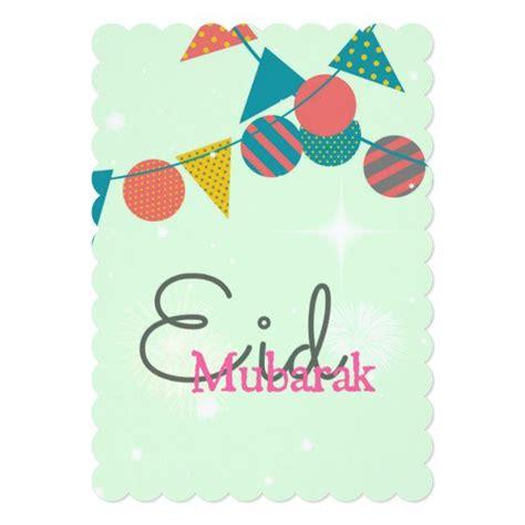 pin  eid cards