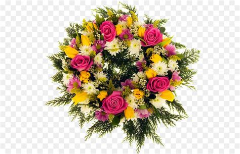 bouquet  flowers png  bouquet  flowerspng