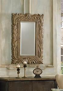 Beautiful French Home Decorating Photos - Interior Design