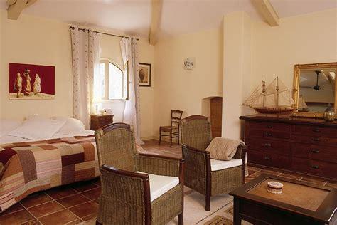 chambre d hotes vaison la romaine chambres d 39 hôtes de charme faucon voconces vaison la
