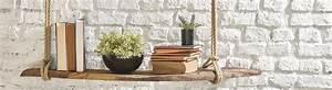 Boho Style Wohnen : boho chic style wohnen mit stil und nachhaltigkeit ~ Kayakingforconservation.com Haus und Dekorationen