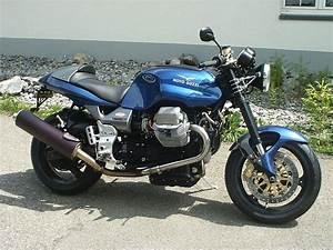 Moto Guzzi Occasion : motorrad occasion kaufen moto guzzi v11 sport le mans naked bollhalder ernst zweiradsport alt ~ Medecine-chirurgie-esthetiques.com Avis de Voitures