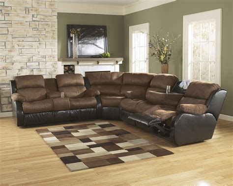 layaway furniture  dallas tx  home decorating ideas