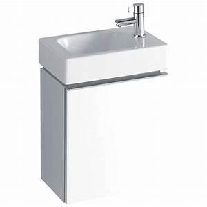 Keramag Xeno Handwaschbecken : unterschrank f r keramag waschbecken eckventil waschmaschine ~ Markanthonyermac.com Haus und Dekorationen