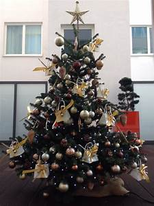 Deco Noel Professionnel : decoration de noel pour professionnel belgique ~ Teatrodelosmanantiales.com Idées de Décoration