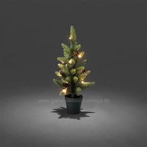 Weihnachtsbeleuchtung Außen Baum : lichterb ume led b ume weihnachtsbeleuchtung lichterbaum garten weihnachtsau enbeleuchtung ~ Orissabook.com Haus und Dekorationen