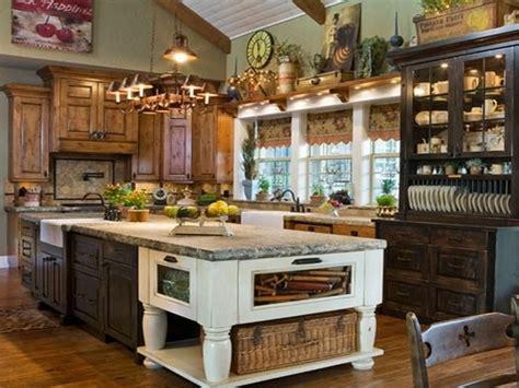 Country Star Kitchen Decor Kitchen  Find Best Home
