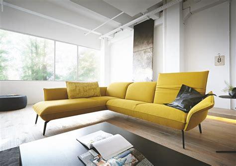 canapé compact petit canapé angle compact spécial petit appartement cuir