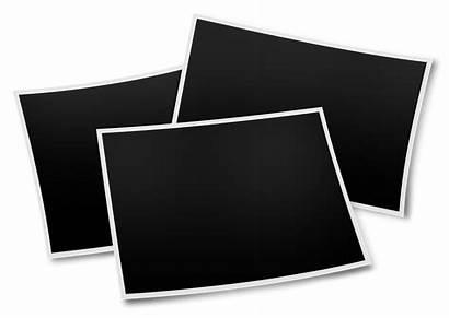 Polaroid Collage Clipart Photograph Pixabay Transparent Output