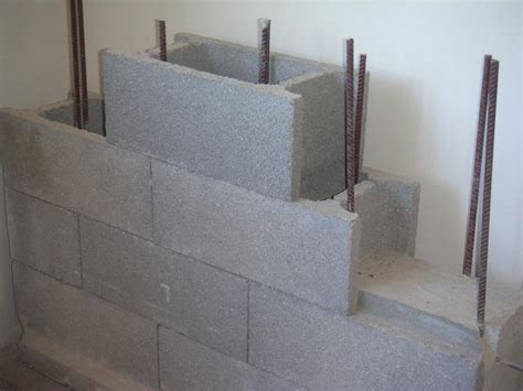 cemento cellulare