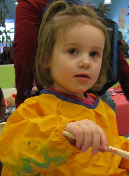 royal city cooperative preschool in guelph toddler 880 | 1324415612 IMG 0759
