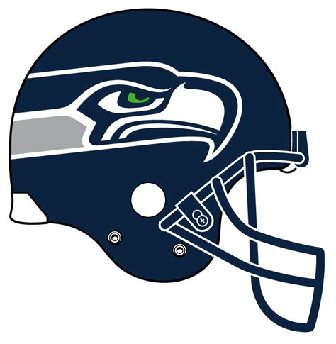 business lessons  learned   seattle seahawks