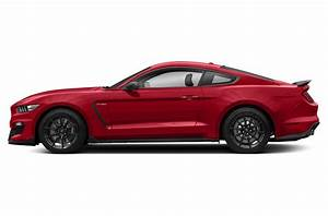 2018 Ford Shelby GT350 MPG, Price, Reviews & Photos   NewCars.com