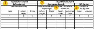 Hausbau Kosten Kalkulieren Excel : sch n kostenrechnungsvorlage fotos entry level resume ~ Lizthompson.info Haus und Dekorationen