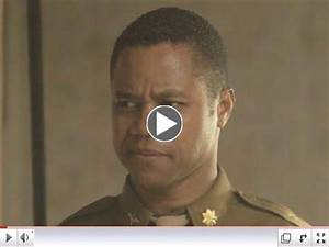 red tails hd trailer