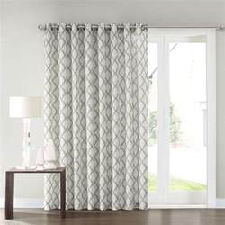 best 25 patio door coverings ideas on sliding door coverings patio door curtains