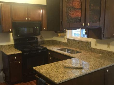 creama brazil kitchen granite counter top hesano brothers