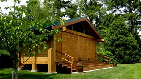 building a shed on concrete piers how to build a pier shed foundation