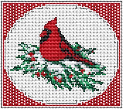 free cross stitch patterns more free cross stitch