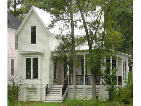 Wildmere Cottage Interior Wildmere Cottage Southern Living