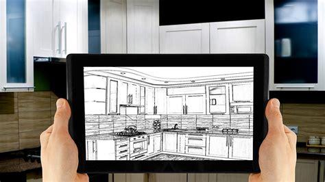 architecture design graphic design youtube